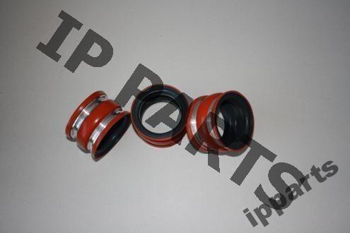 DOOSAN onderdeel voor DOOSAN wąż 65.96301-6003 / K1015664 / k1038871a graafmachine