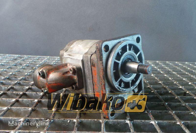 Gear pump NN GP1208BK18 onderdeel voor GP1208BK18 (A020H) overige