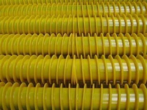 spiralnye i diablo roliki GRIMME onderdeel voor GRIMME sorteermachine