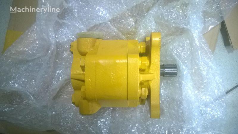 Nasos lebedki 07429-72903 KOMATSU onderdeel voor KOMATSU D355C-3 anderen bouwmachines