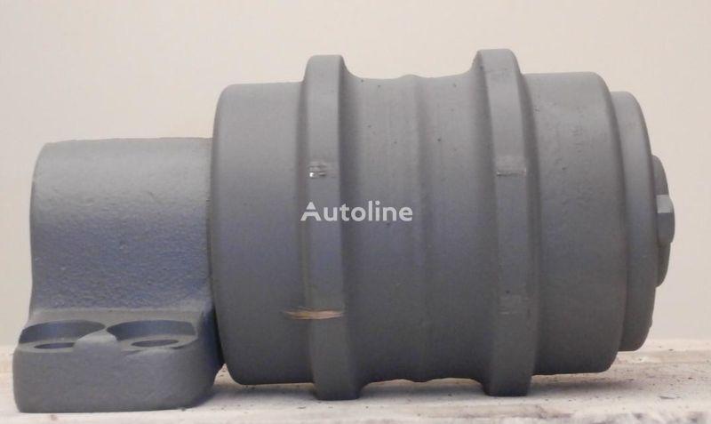 Top roller - Tragrolle - Rolka podtrzymująca onderdeel voor LIEBHERR 914 graafmachine