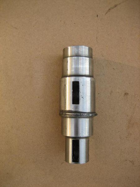 nieuw Val 4014P-4618016 onderdeel voor LVOVSKII heftruck