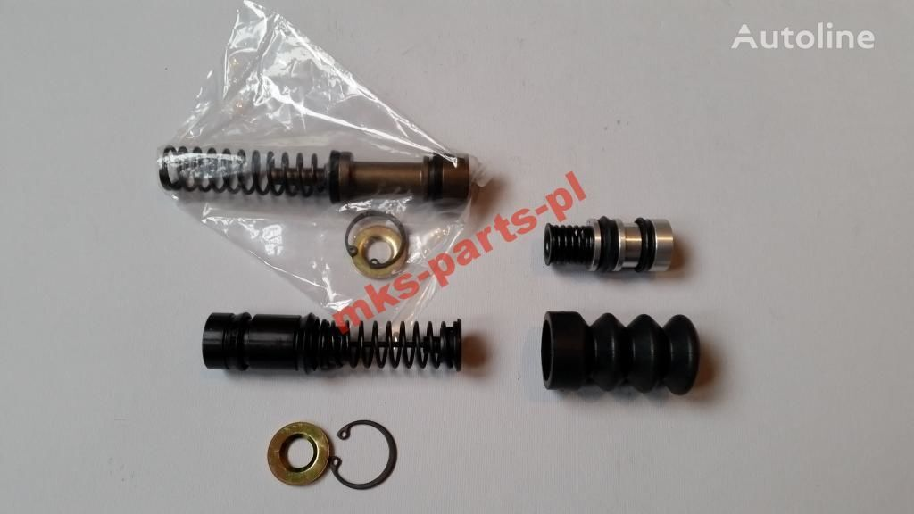 -cylinder assy clutch power (repair kit) MITSUBISHI onderdeel voor MITSUBISHI CANTER SIŁOWNIK SPRZĘGŁA - REPERATURKA vrachtwagen