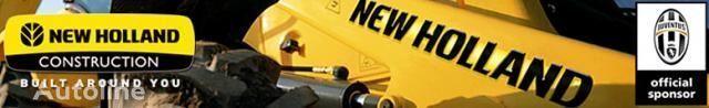 Zapchasti dlya ekskavatora  NEW HOLLAND, O&K ... onderdeel voor O&K graafmachine
