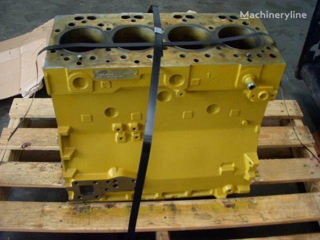 PERKINS CAT Volvo Deutz Motor / engine onderdeel voor PERKINS CAT Volvo Deutz Motor / engine anderen bouwmachines