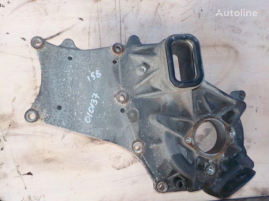 Korpus nasosa (prostavka pompy) onderdeel voor RENAULT vrachtwagen