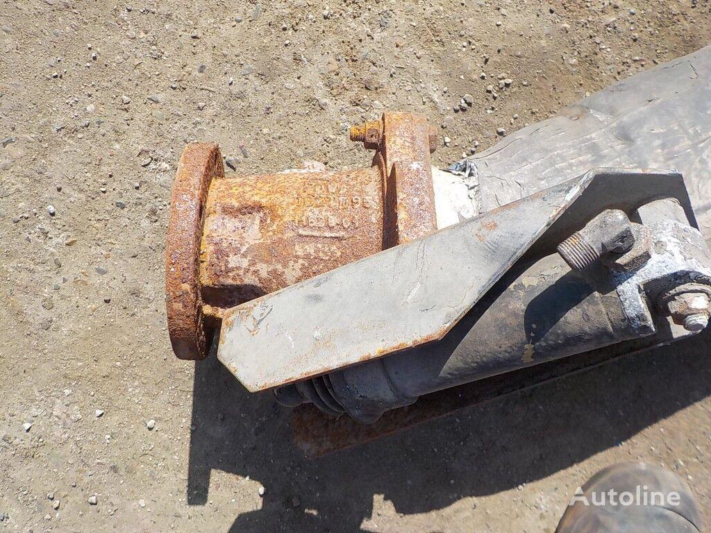 Gornyy tormoz onderdeel voor RENAULT truck