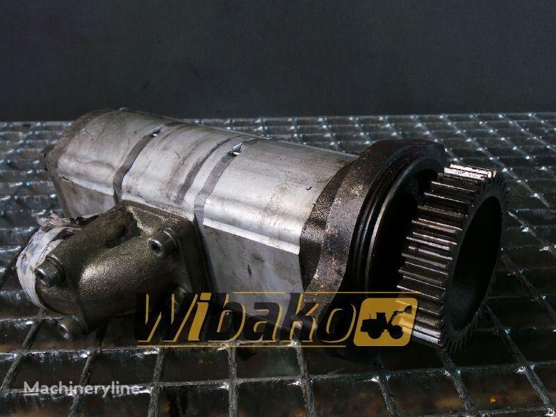 Gear pump NN SOR183164047 onderdeel voor SOR183164047 graafmachine