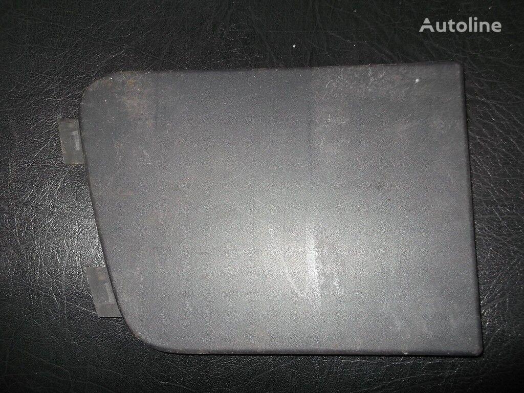 Zaglushka reshetki radiatora VOLVO onderdeel voor VOLVO vrachtwagen