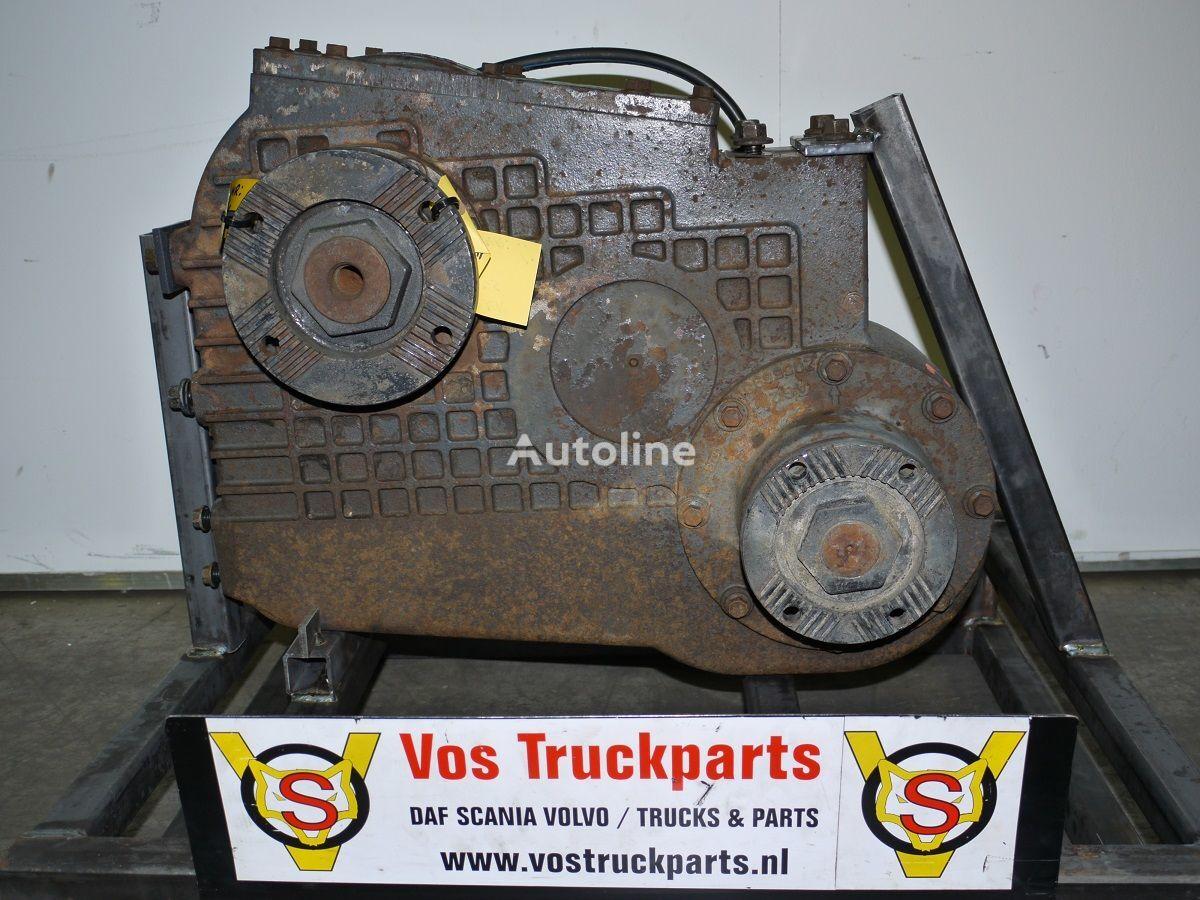 onderdeel voor VOLVO VT-2501-TB-B vrachtwagen