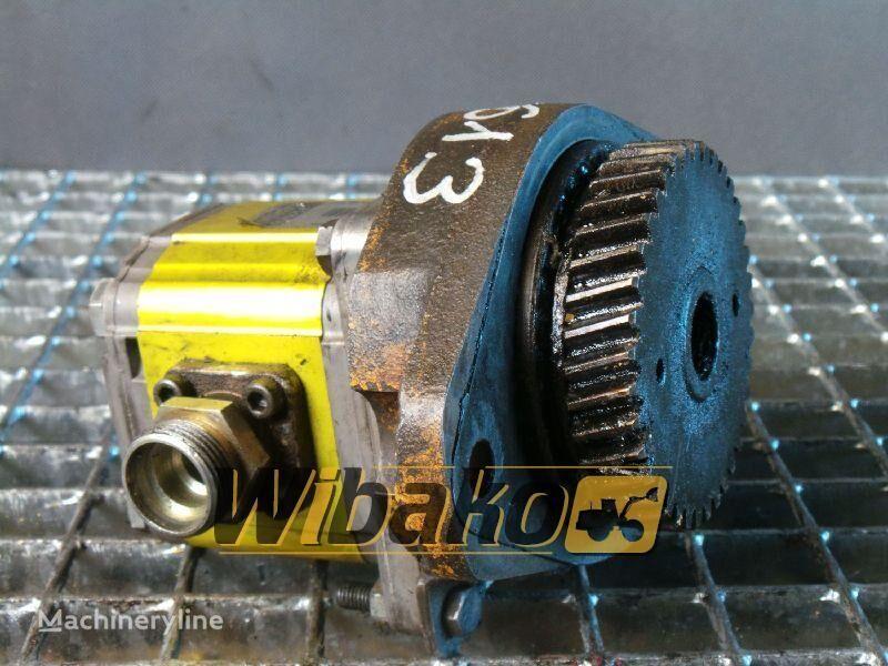 Gear pump Vivolo X2P4742FSRA onderdeel voor X2P4742FSRA anderen bouwmachines