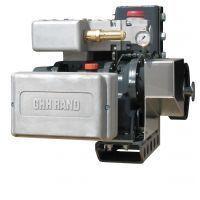 pneumatische compressor voor GHH RAND CG 600R LIGHT vrachtwagen