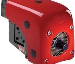 pneumatische compressor voor GARDNER DENVER XK 18 vrachtwagen