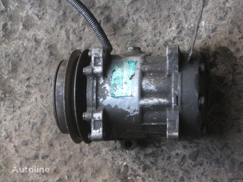 DAF pneumatische compressor voor DAF CF85 vrachtwagen