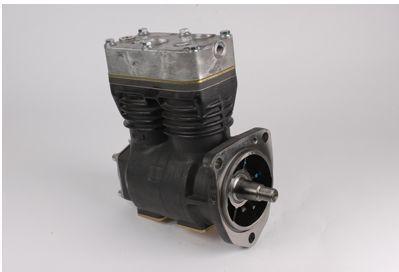 nieuw pneumatische compressor voor DAF RVI Premium*AE*MAN*VOLVO trekker