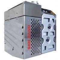 pneumatische compressor voor GHH RAND CS 1200 IC  vrachtwagen
