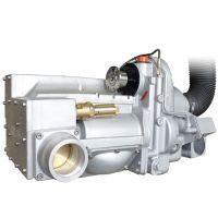pneumatische compressor voor GHH RAND CS 1200 LIGHT vrachtwagen