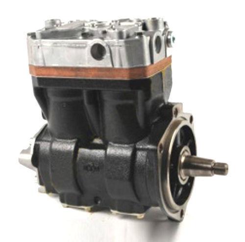 nieuw IVECO 41211340.LK4936.LP4857.41211339. 504293730. 5801216167. 99471919 pneumatische compressor voor IVECO STRALIS vrachtwagen
