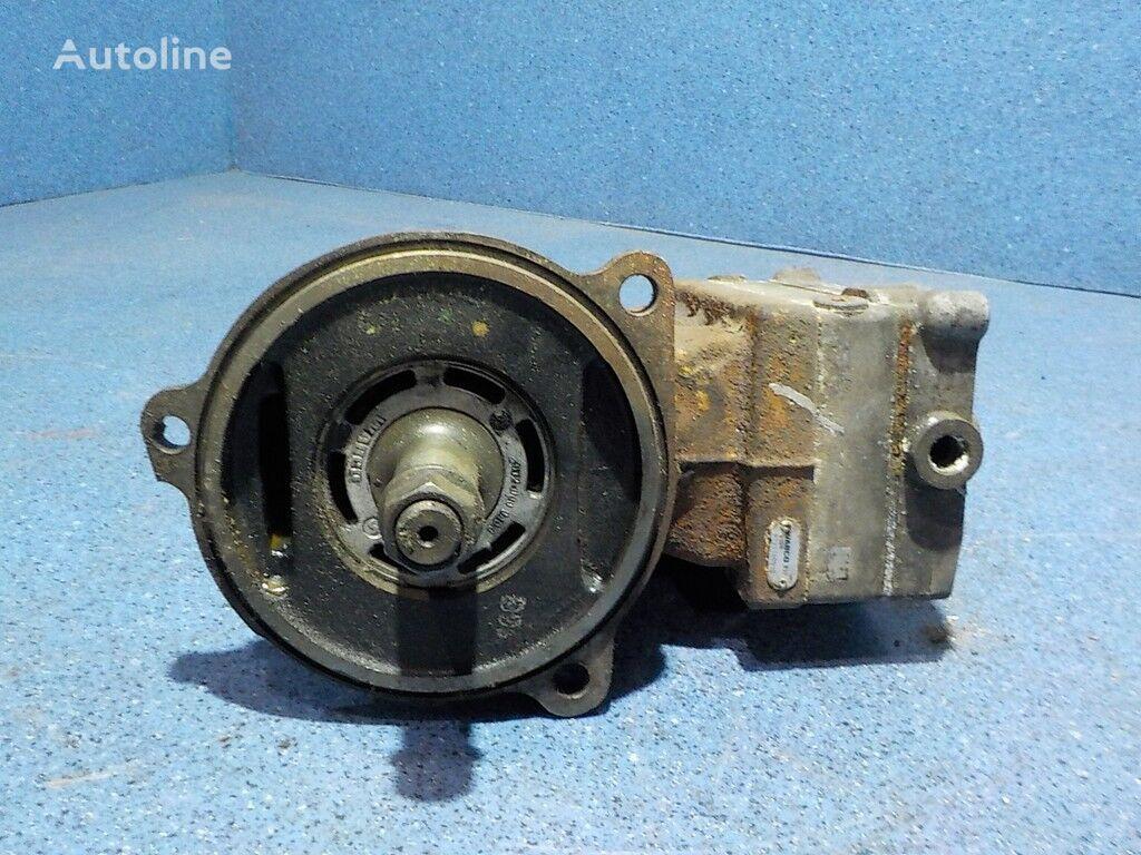 RENAULT pneumatische compressor voor RENAULT vrachtwagen