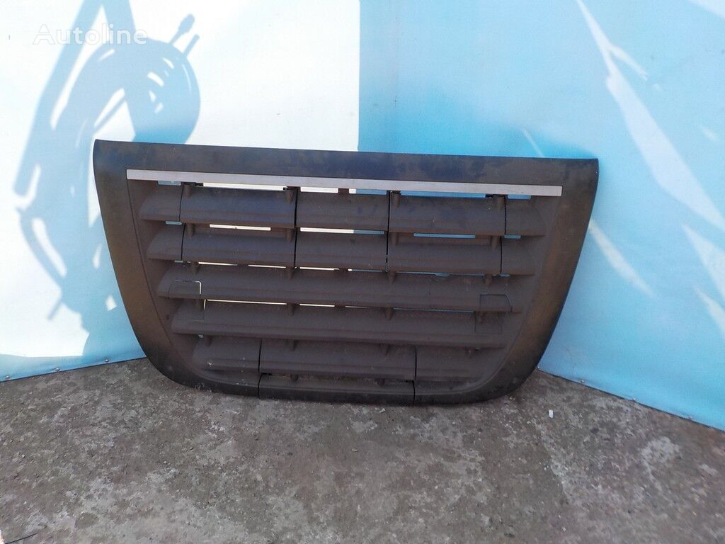 DAF Reshetka radiator voor truck