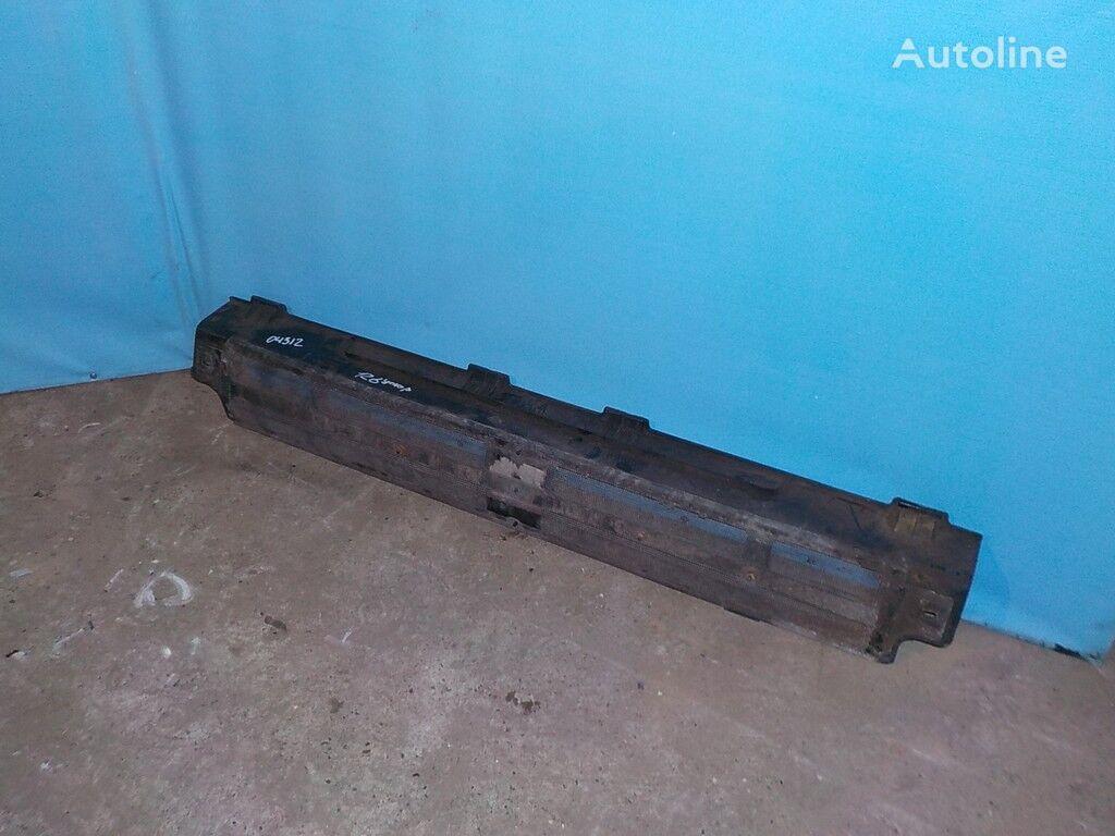 radiator grill voor MERCEDES-BENZ vrachtwagen