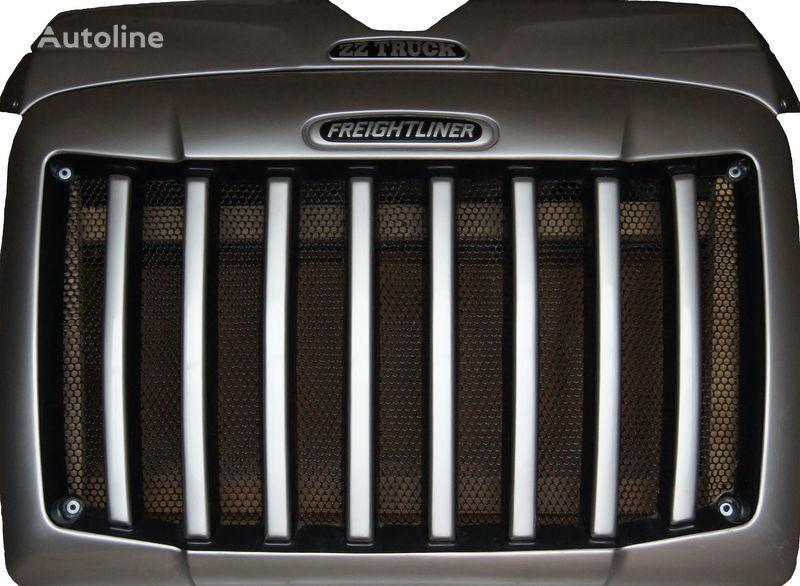 nieuw radiator grill voor FREIGHTLINER Century vrachtwagen