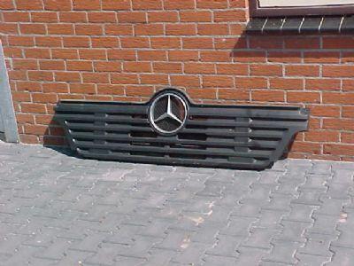MERCEDES-BENZ Grille radiator grill voor MERCEDES-BENZ vrachtwagen