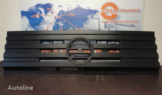 MERCEDES-BENZ SK GRILLE radiator grill voor MERCEDES-BENZ SK GRILLE vrachtwagen