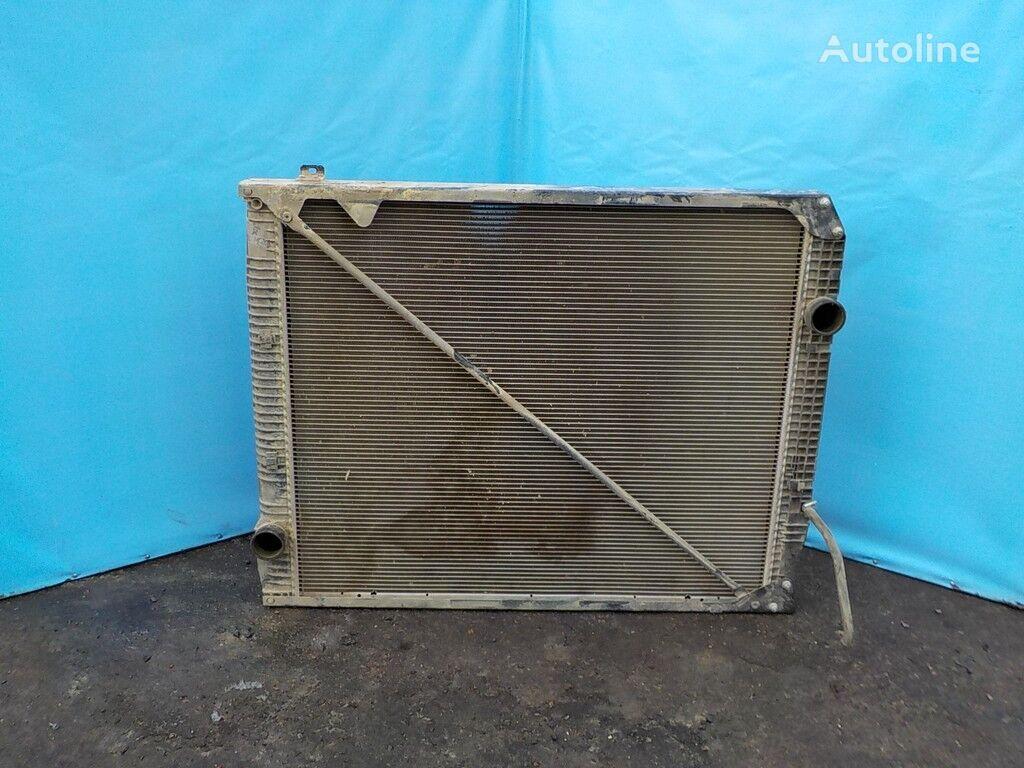 Radiator  (952*810*40) radiator voor MERCEDES-BENZ truck