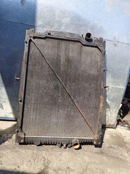 radiator voor VOLVO FM truck
