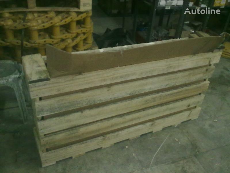 nieuw Dvigatelya osnovnoy radiator voor VOLVO L220E wiellader