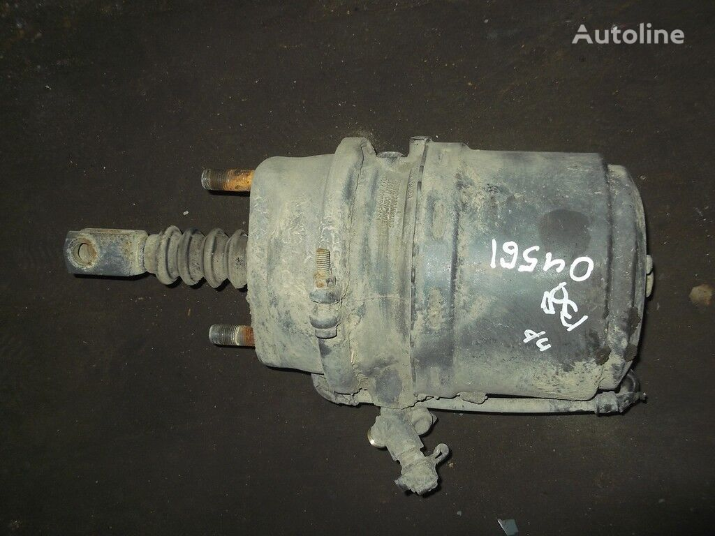c tormoznym cilindrom remaccumulator voor SCANIA truck