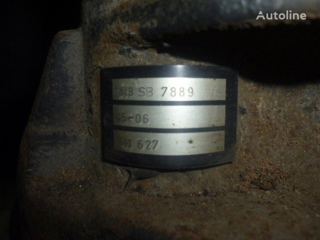tormoznoy  SB 7889 remklauw voor vrachtwagen