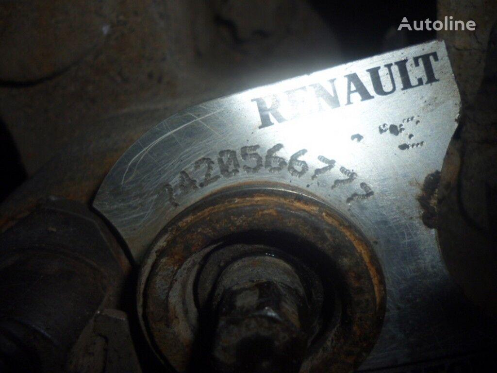 tormoznoy levyy Renault remschoen voor truck