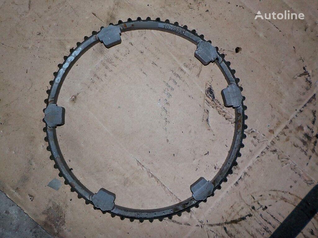 Kolco sinhronizatora reparatieset voor vrachtwagen