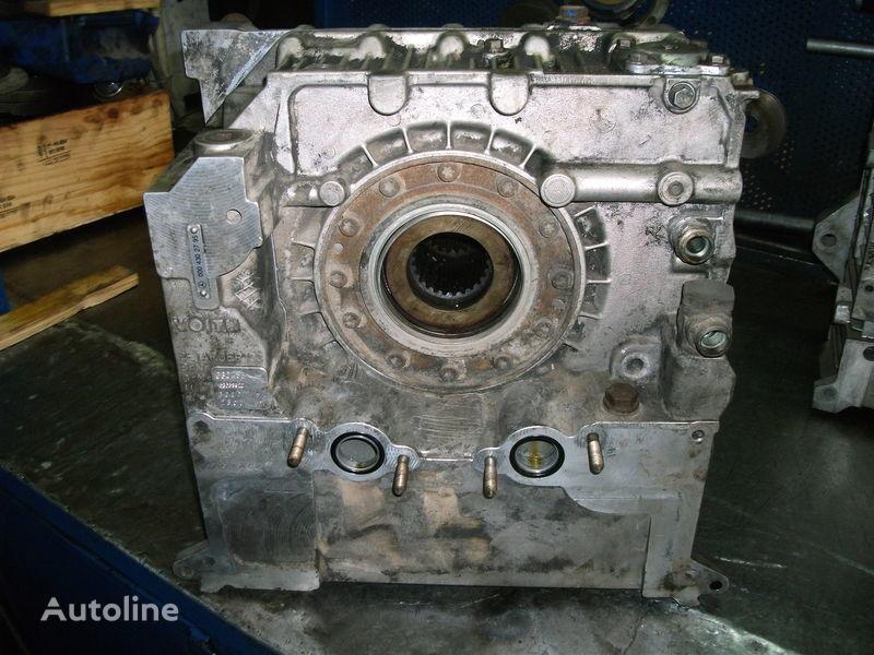 Voith Retarder 133  mersedes 404 gear box GO4 160 retarder voor MERCEDES-BENZ 404 bus