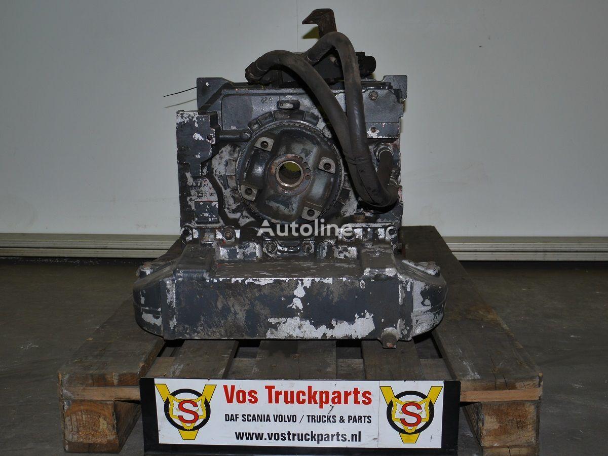 retarder voor SCANIA SC-3 VOITH RETARDER vrachtwagen