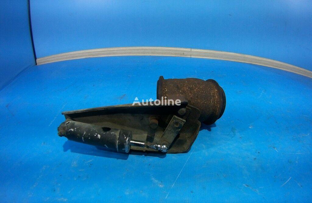 Motornyy tormoz-zamedlitel retarder voor SCANIA vrachtwagen