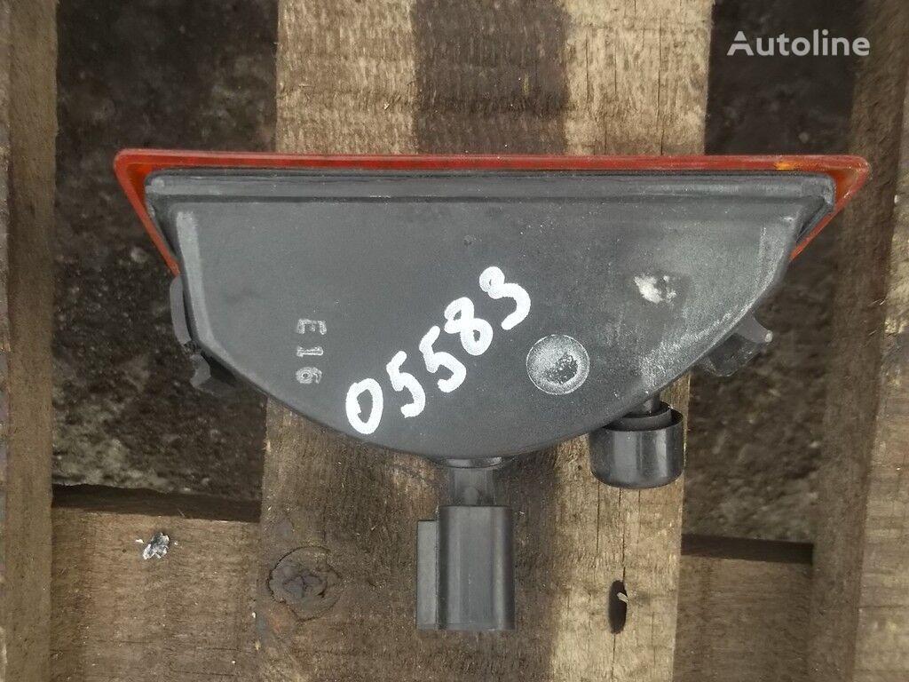 VOLVO levyy richtingaanwijzer voor VOLVO vrachtwagen