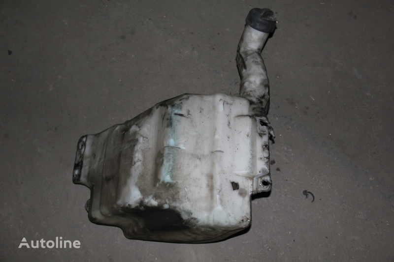 SCANIA Zbiornik spryskiwacza seria R ruitenvloeistof reservoir voor SCANIA SERIE  R trekker