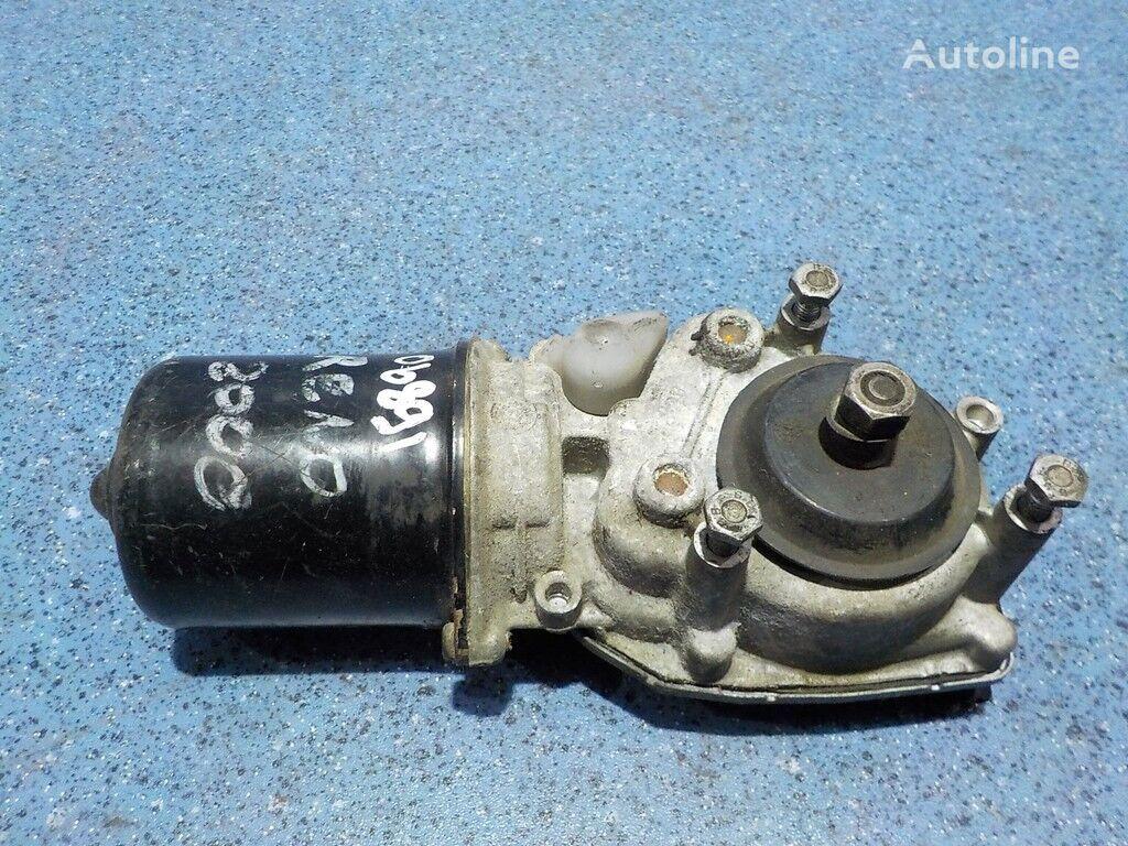 RENAULT Motorchik stekloochistitelya ruitenwissermotor voor RENAULT vrachtwagen