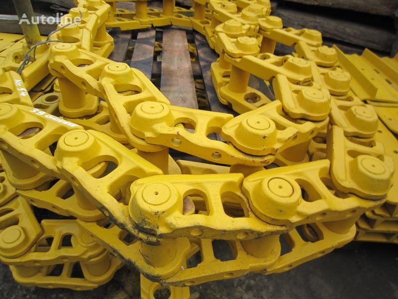 rupsband voor KOMATSU D65PX bulldozer
