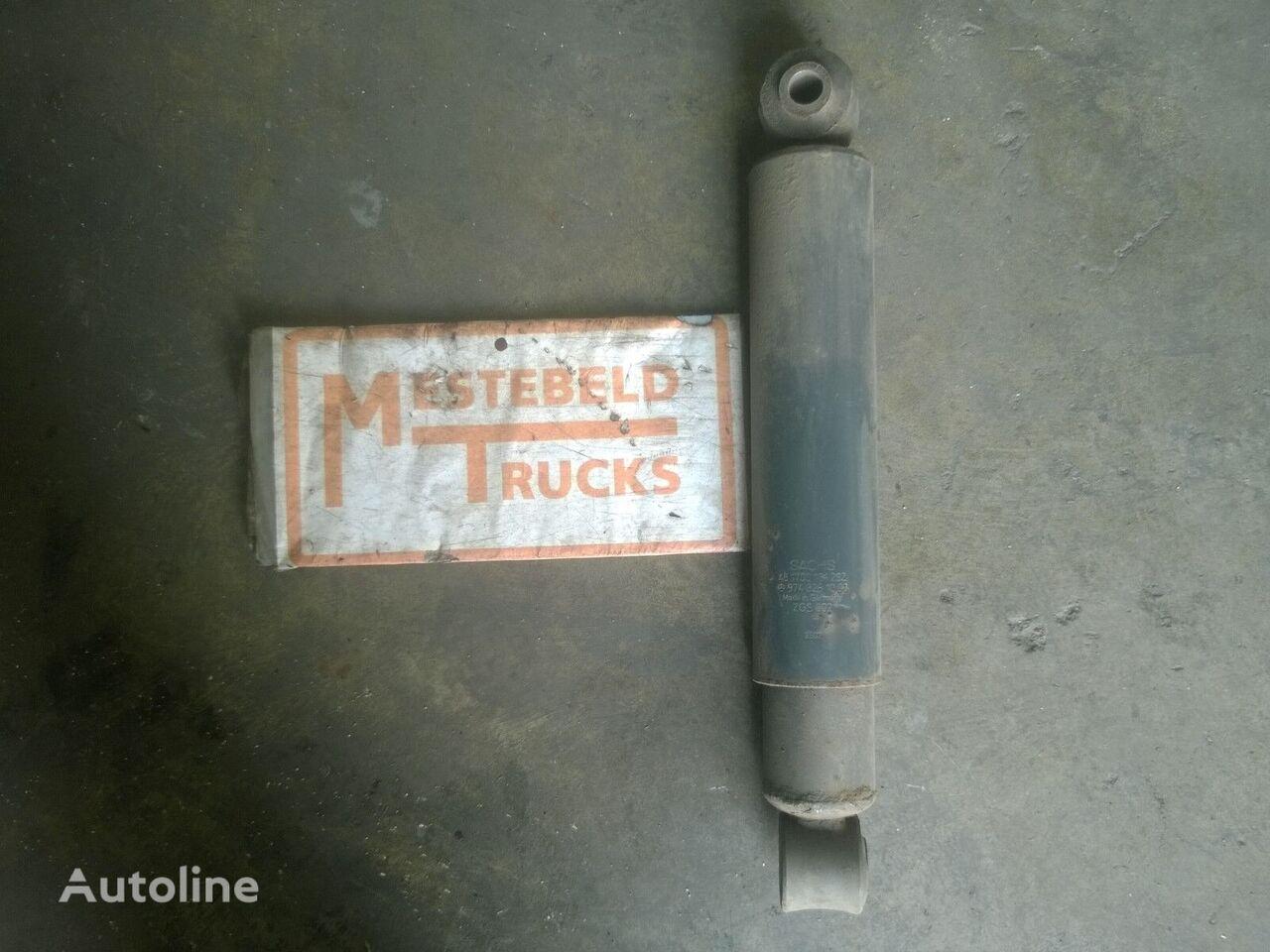 MERCEDES-BENZ Schokbreker achteras schokdemper voor MERCEDES-BENZ Schokbreker achteras vrachtwagen