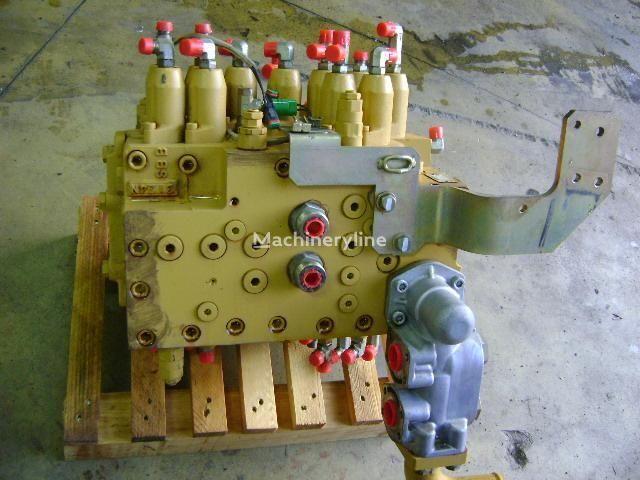 Distributor schudder voor CATERPILLAR 315C graafmachine