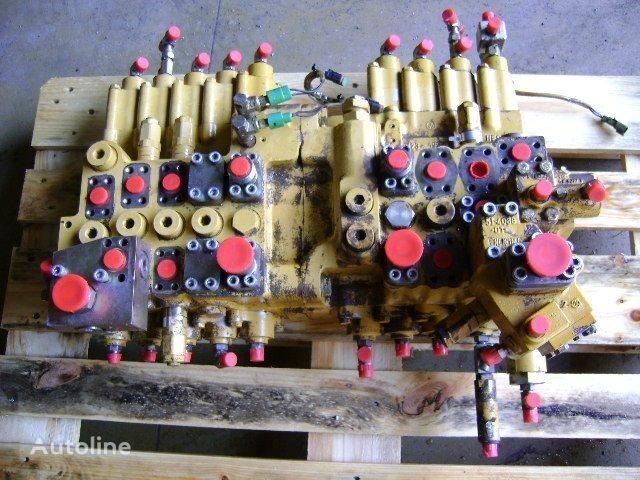 schudder voor CATERPILLAR 325 B  graafmachine