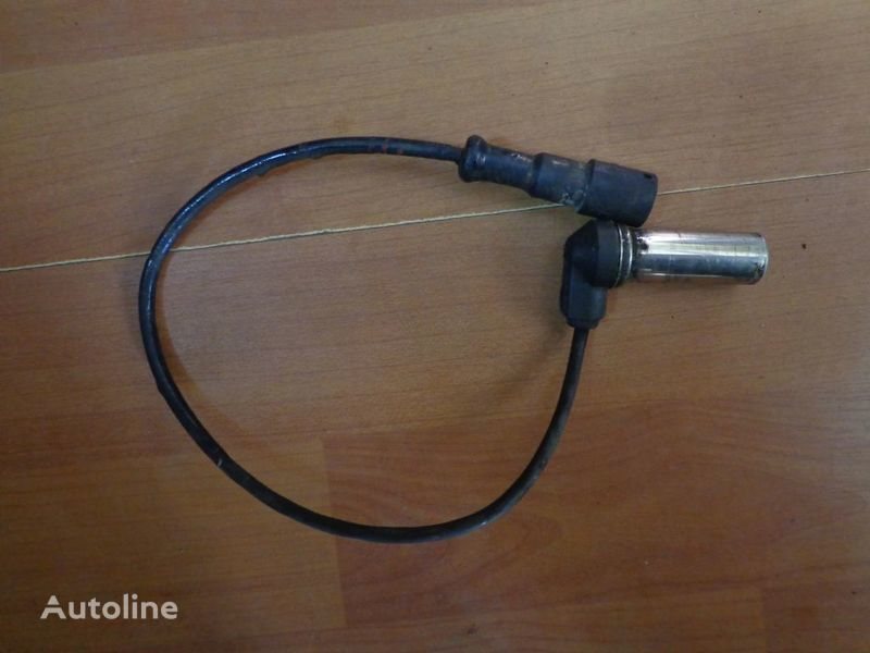 sensor voor DAF trekker