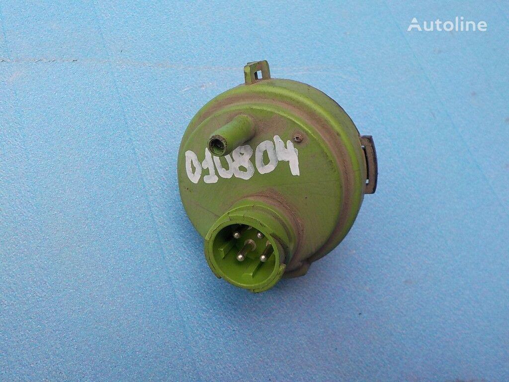 filtra,vakuumnyy sensor voor VOLVO vrachtwagen