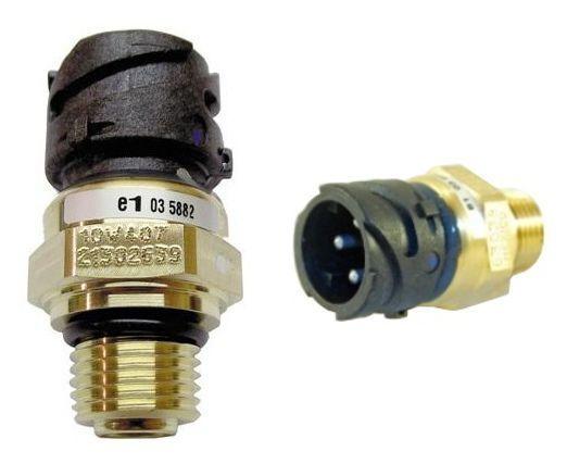 nieuw VOLVO 20796740 21302639. 21634021 sensor voor VOLVO FH vrachtwagen