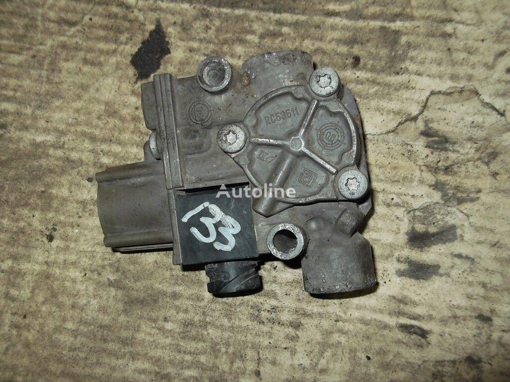 ABS sensor voor vrachtwagen