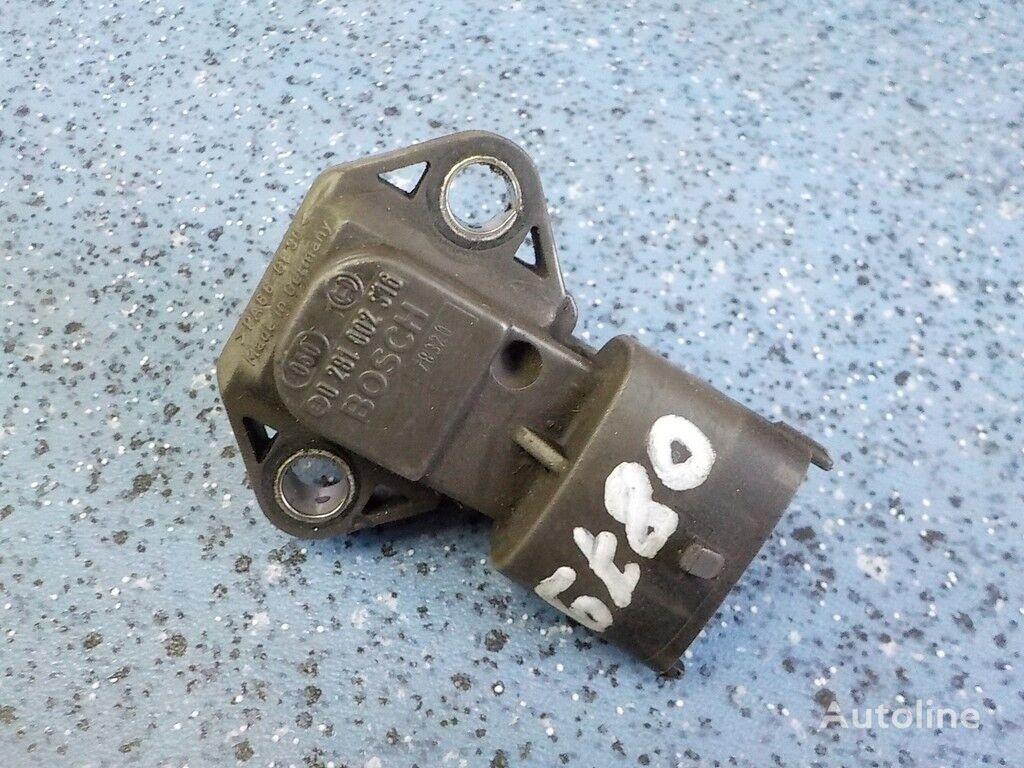 davleniya naaduva DAF/Iveco/RVI sensor voor vrachtwagen
